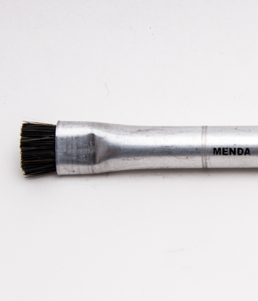 Menda (3M) Premium ESD Safe PCB Brush