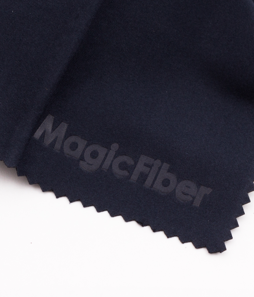 High Quality Microfiber 2 pack