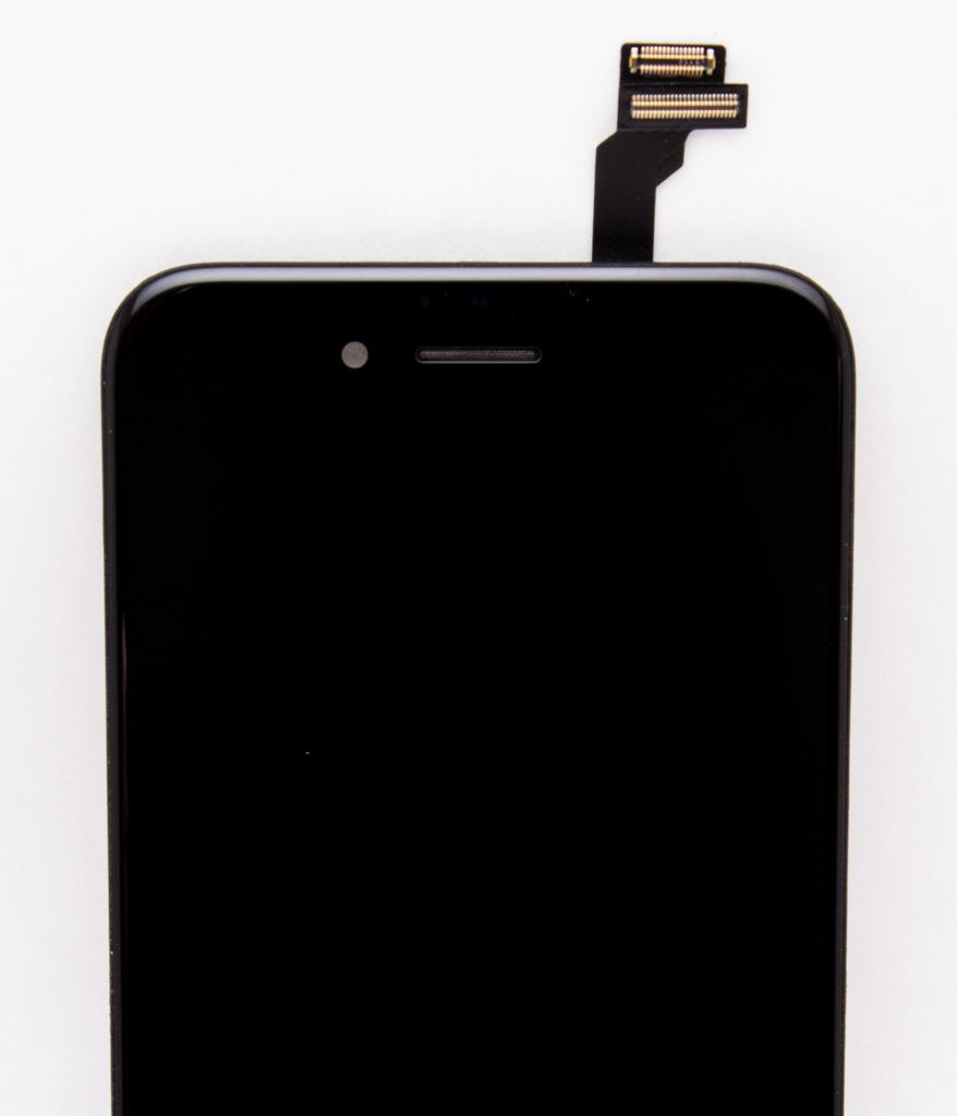 iPhone 6 Screen - Black