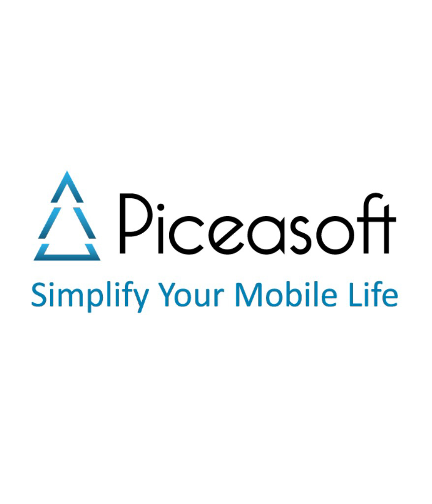 Piceasoft Device Management Software