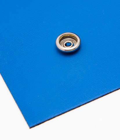 SCS (3M) ESD High Temp Mat