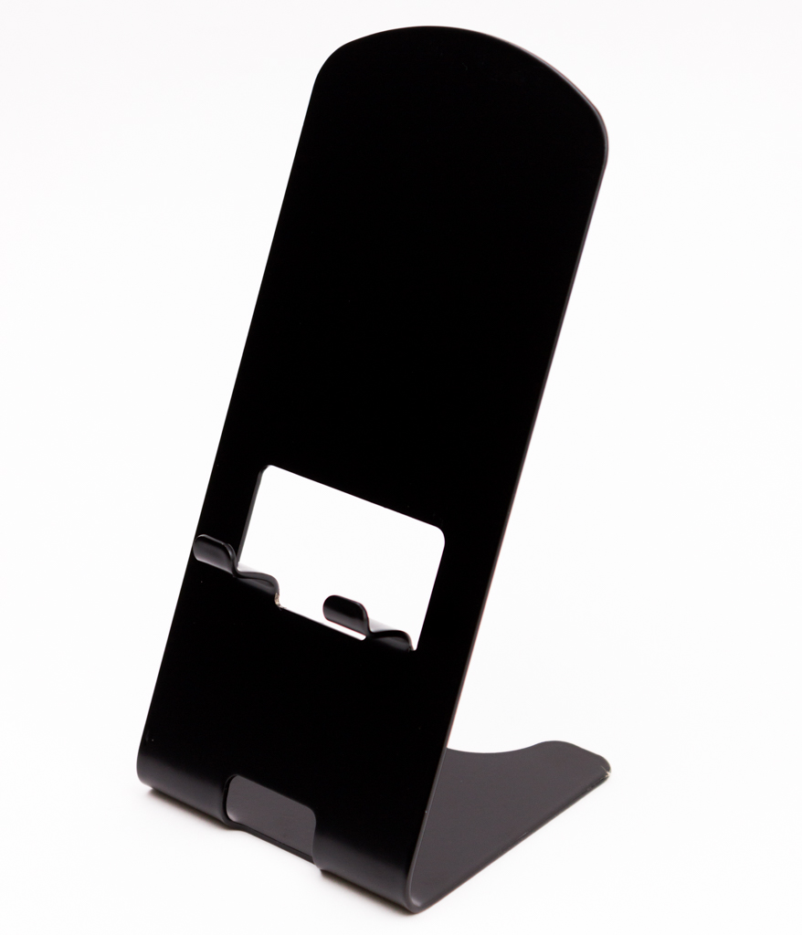 Small Device Display Stand