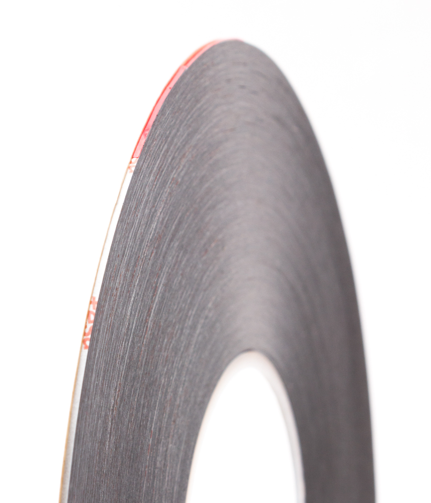 1mm Tesa Brand 61395 Tape - Standard Roll - (110 ft)