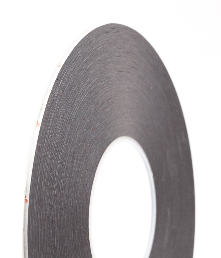 2mm Tesa Brand 61395 Tape - Standard Roll - (110 ft)