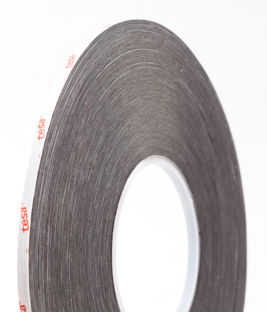 4mm Tesa Brand 61395 Tape - Standard Roll - (110 ft)