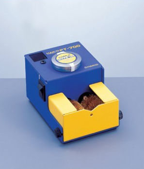 Hakko FT700-05 Tip Polisher