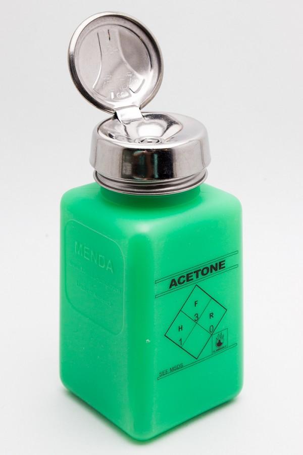Menda 3m Acetone Dispenser